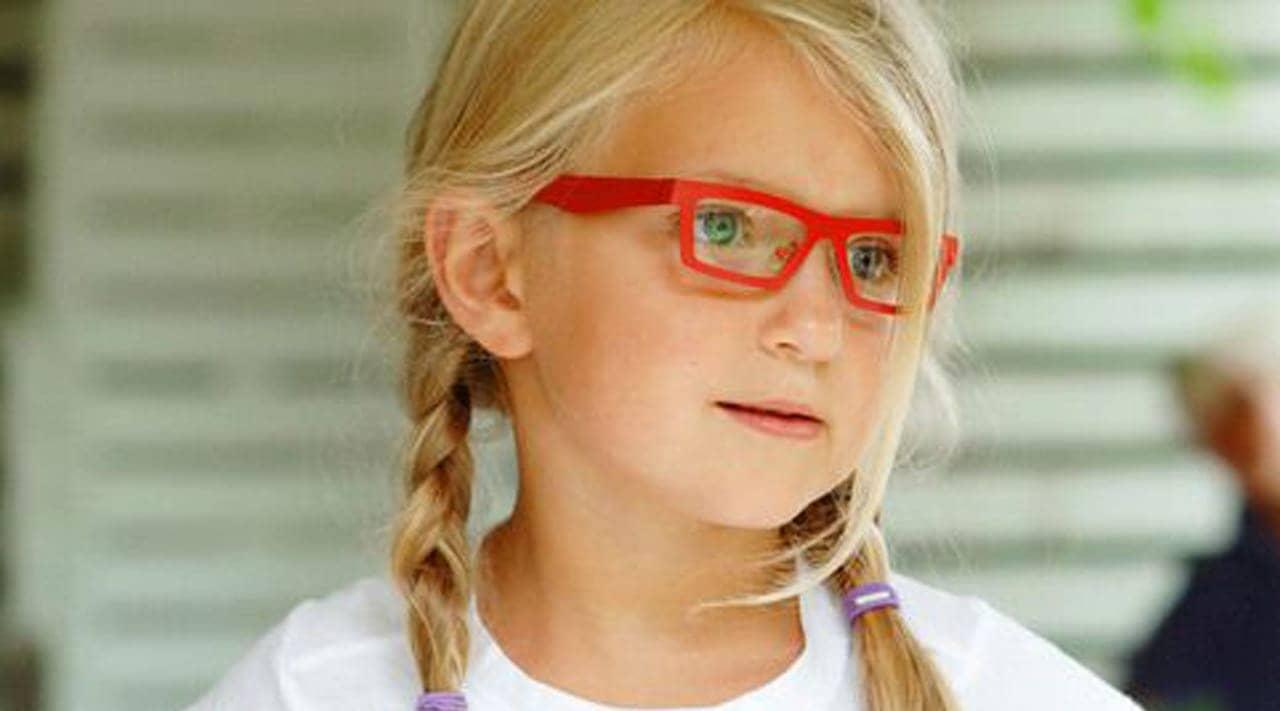 babybrillen und kinderbrillen kuratorium gutes sehen e v. Black Bedroom Furniture Sets. Home Design Ideas